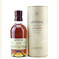 Aberlour A'bunadh - Batch 46 from Aberlour