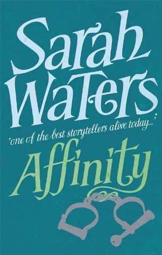 affinity-by-waters-sarah-2000-paperback