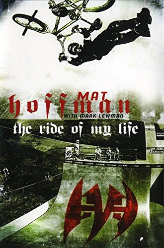 Hoffman Bikes (The Ride of My Life)