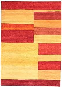 Tapis Gabbeh Indo 175x245 Tapis Moderne