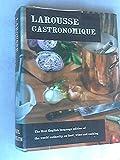 Larousse Gastronomique - Hamlyn