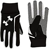 Under Armour Herren Soccer Field Players Glove Handschuhe