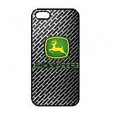 Neue Modelle john deere Telefon-kasten,Luxus john deere Handyhülle iPhone 5(S)/iPhone SE Fall Abdeckung Hülle,john deere Bumper Tasche Cover iPhone 5(S)/iPhone SE Schutz Hülle