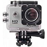 SJ4000 Profi Sport Kamera DVR Camcorder voll HD 1080P unterwasser 30M Antishake