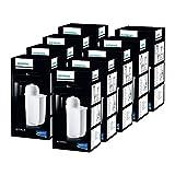 9x SIEMENS BRITA Intenza Wasserfilter (TZ70003)