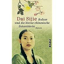 Balzac und die kleine chinesische Schneiderin