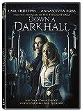 Locandina Down A Dark Hall [Edizione: Stati Uniti]