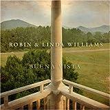 Songtexte von Robin & Linda Williams - Buena Vista