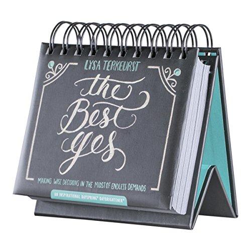 dayspring-the-best-yes-lysa-terkeurst-perpetual-flip-calendar-366-days-of-scripture-inspiration-8897