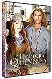 La Doctora Quinn (Dr. Quinn, Medicine Woman) - Volumen 16 [DVD]