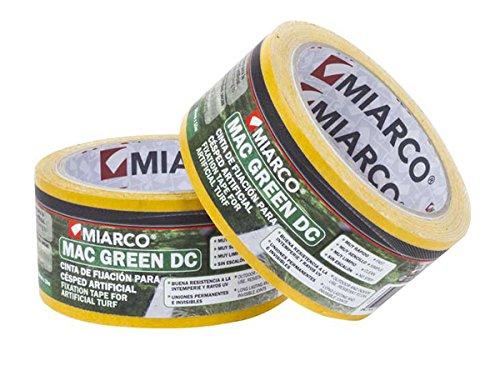 miarco-cinta-adhes-db-cara-union-cesp-miarco-50mmx10-mt
