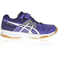 ASICS  Indoor high España