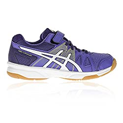 Asics Pre Upcourt PS Junior...