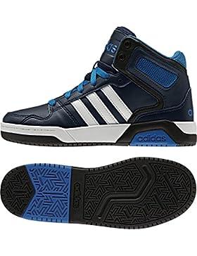 adidas – Bb9tis K, Scarpe sporti