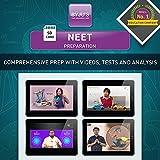 Byju's NEETCrash Course(SD Card)
