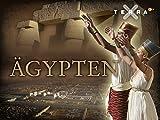 Ägypten - Staffel 1