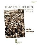 Image de Travers de routes: L'humanitaire cahin-caha