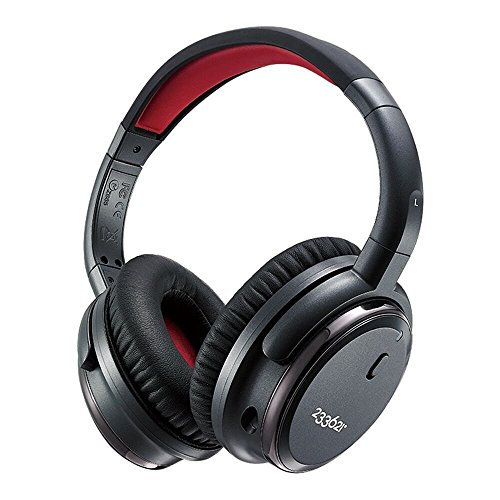 h501-wired-active-noise-cancelling-headphones-stereo-over-ear-headphones-closed-back-overhead-headph