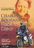 Race To Dakar [DVD] [2006]