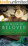 The Book of Beloved (Pluto's Snitch 1)