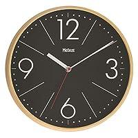Mebus - Unisex Watch - 52735