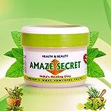 Best Baking Sodas - Amaze Secret 100% Natural & Chemical Free Natural Review