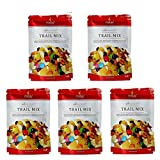 #8: Rostaa Trail Mix 35gm (Pack of 5)