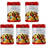 Rostaa Trail Mix 35gm (Pack of 5)