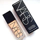 #7: NARS FOUNDATION imported brand high quality