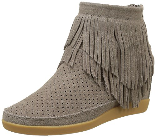 shoe-the-bear-emmy-fringes-zapatillas-altas-para-mujer-beige-taupe-36-eu