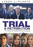 Trial & Retribution - Season 22 [2 DVDs] [Holland Import]