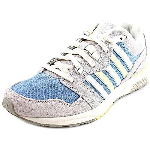dc-shoes-lynx-vulc-tx-uomo-us-8-grigio-scarpe-skate
