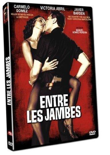 entre-les-jambes-francia-dvd