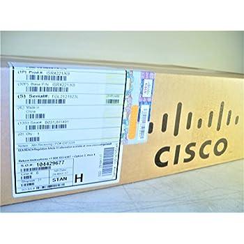 Cisco CISCO1841 1841 Integrated Services Router - Buy Cisco