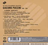 Puccini -