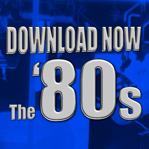 Download Now - The '80s (Re-Re...