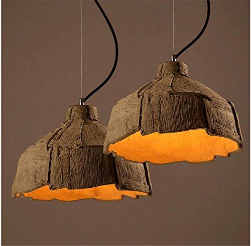 wge-creativa-caffe-ristorante-lampada-della-barra-scrivania-nostalgia-retro-chandelierlier-arte-ceme