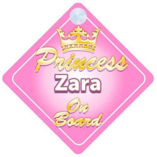 couronne-princesse-zara-on-board-personnalise-pour-bebe-enfant-fille-voiture-panneau