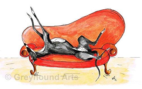 greyhoundarts-kuhlschrank-magnet-motiv-greyhound-whippet-lurcher-italienischer-hund