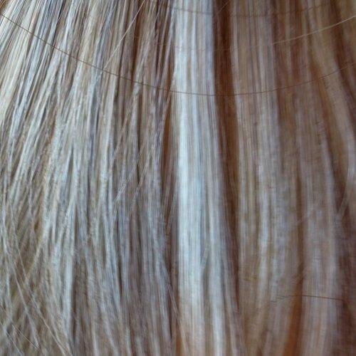 Zoom IMG-1 diversi colori coda di cavallo