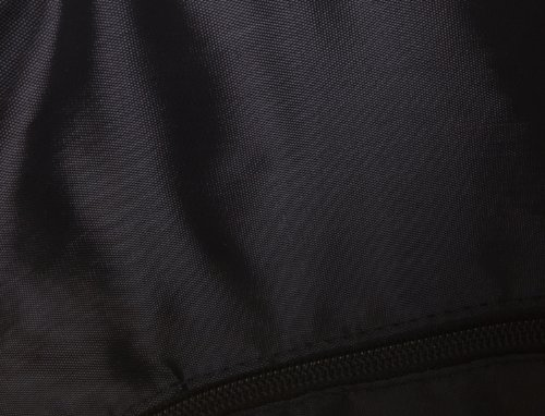 Mitsi Adult Mitsi Md2636bl Holdall, Sac à main mixte adulte - Noir-V.6 Noir-V.6