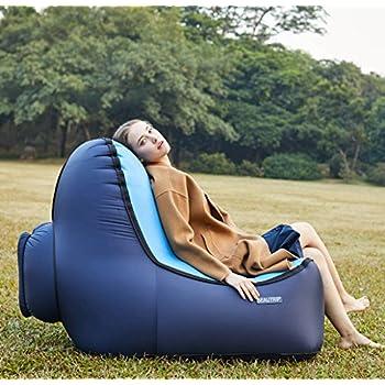 Hamac Gonflable Sofa Beautrip Canapé Longue Canap Chaise eIHYED2W9