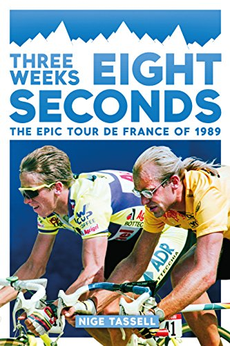 three-weeks-eight-seconds-the-epic-tour-de-france-of-1989