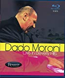 Moroni Dado - Live In Beverly Hills