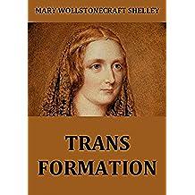 Transformation (English Edition)