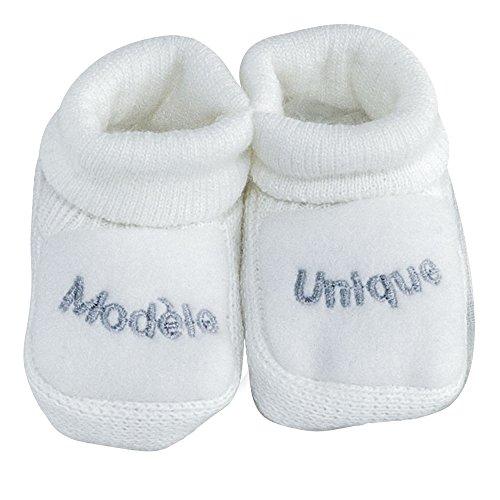 kinousses-modele-unique-paire-de-chaussons-pour-bebe-blanc-t0-1-mois
