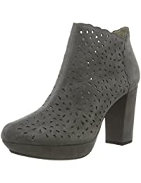 Gerry Weber Vicenza 06 - Botas Mujer