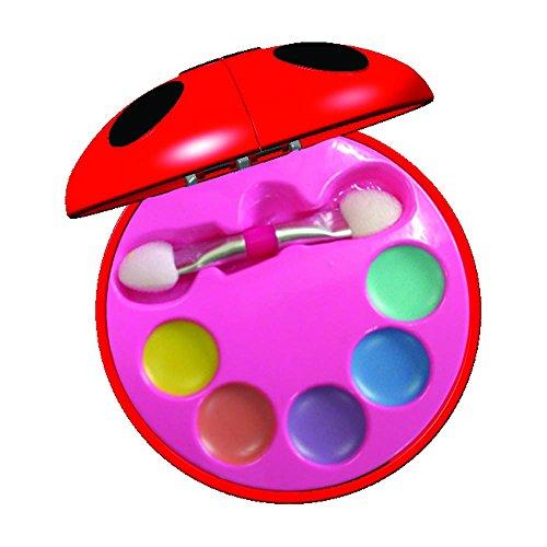 Miraculous-Ladybug-Yoy-estuche-de-maquillaje