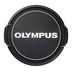 Olympus LC-40.5 Objektivdeckel (EZ-M1442)