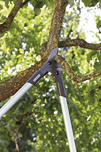 gardena-comfort-astschere-760-a-amboss-baumschere-fuer-hartes-und-trockenes-holz-bis-42-mm-durchmesser-76-cm-laenge-mit-40-prozent-kraftverstaerkung-auswechselbarer-amboss-8777-20-4